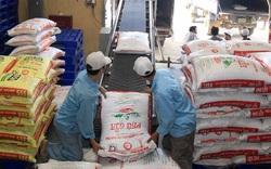 Thanh tra 'lãi khủng' của doanh nghiệp để kiểm soát giá thức ăn chăn nuôi