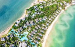 Bất động sản Nam đảo Ngọc – Kênh trú ẩn an toàn