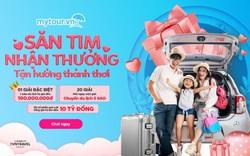 Covid-19 - Thách thức hay cơ hội cho các doanh nghiệp du lịch Việt