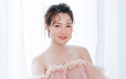Mỹ Mỹ Authentic - Nơi tôn vinh vẻ đẹp phụ nữ Việt trong trang phục dạ hội