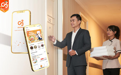 Go2Joy gọi vốn triệu đô thành công, tập trung tăng trưởng doanh thu cho khách sạn