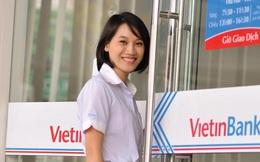 VietinBank tuyển dụng cán bộ, nhân viên Trụ sở chính