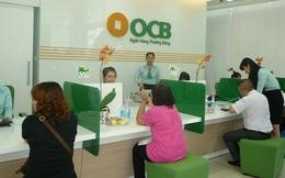 OCB cho vay 2.000 tỷ đồng lãi suất từ 6%/năm