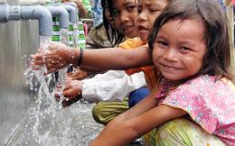 Hà Nội: Bổ sung hơn 53 tỷ đồng đầu tư 3 dự án cấp nước sạch
