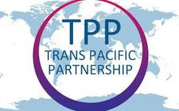 Các nước TPP đưa ra tuyên bố chung về hợp tác kinh tế vĩ mô