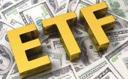 Hai quỹ ETF sẽ thêm 6 mã cổ phiếu Việt Nam vào danh mục