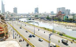 5 năm, Việt Nam giải ngân 1,889 tỷ USD vốn ODA