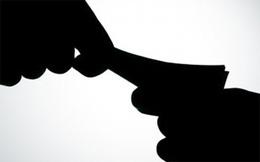 Yêu cầu đẩy mạnh chống tẩu tán tài sản tham nhũng