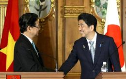 Thủ tướng: Hội nhập kinh tế, con đường Việt Nam phải đi