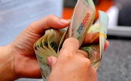 Vinaconex 15 nợ lương, Vinaconex lên tiếng
