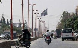 Mỹ xác nhận IS có thể làm giả hộ chiếu Syria