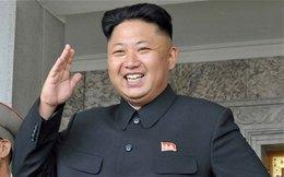 Kim Jong Un có thể sắp thăm Putin