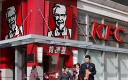 Các tập đoàn đa quốc gia loay hoay tìm cách thích nghi ở Trung Quốc