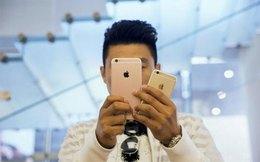 Apple phải bồi thường 234 triệu USD vì vi phạm bằng sáng chế