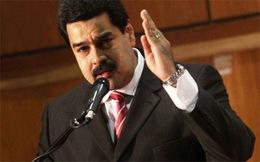 Venezuela sắp đổi tiền để chống lạm phát phi mã