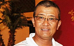 Trung Quốc truy tìm em trai Lệnh Kế Hoạch ở Mỹ