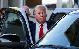 Đua ghế Tổng thống Mỹ: Donald Trump mất điểm mạnh