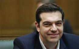 Vì sao Thủ tướng Hy Lạp bất ngờ từ chức?