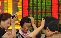Giới đầu tư nước ngoài đang rút khỏi thị trường chứng khoán ASEAN