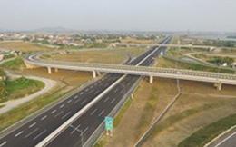DN vận tải mất thêm 1.000 tỷ đồng trong 3 tháng sửa đường 5 cũ