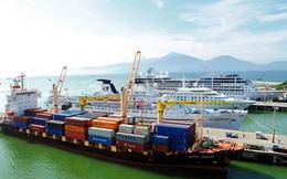 Hấp dẫn đầu tư từ hạ tầng cảng biển