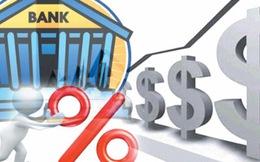 Ngân hàng nhỏ có phải là ngân hàng yếu hay không ?
