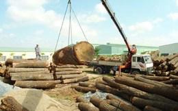 Xuất khẩu đồ gỗ có thể đạt 7 tỷ USD