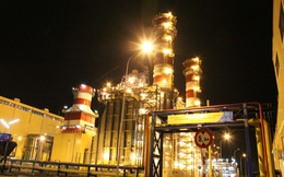 NT2 ước đạt 3.733 tỷ đồng doanh thu bán điện 6 tháng đầu năm