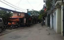 Mở rộng phố Nguyễn Đình Chiểu, giá bồi thường cao nhất 107 triệu đồng/m2