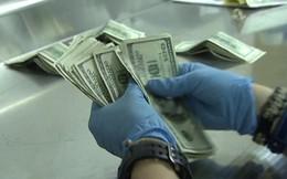 Tiền bẩn chảy vào ngân hàng như thế nào?