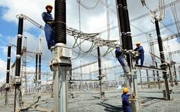 Khởi công Nhà máy nhiệt điện Long Phú 1 công suất 1.200 MW