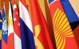 Khai mạc Hội nghị Bộ trưởng ASEAN về khoáng sản lần thứ 5