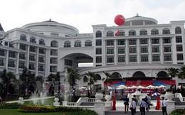 Trên 51.000 tỷ đồng đầu tư vào Quảng Ninh trong năm 2015
