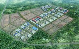 """Ngày 22/9, chính thức khởi công khu công nghiệp """"kiểu mẫu"""" FLC Hoàng Long"""