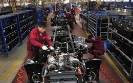 TPP tác động không đáng kể tới các nhà xuất khẩu Trung Quốc