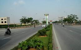 Nam Từ Liêm sắp có Thành phố Công nghệ xanh rộng gần 58 ha