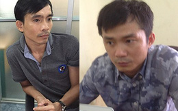 """Hành trình trượt ngã của anh em """"Tổng Giám đốc"""" Công ty Thiên Việt"""
