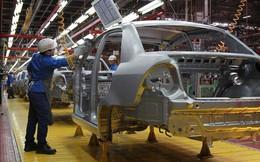 Các hãng xe hơi Malaysia giảm giá tới 4% do áp dụng thuế GST