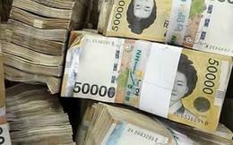 Hàn Quốc tăng ngân sách chống khủng bố thêm khoảng 100 tỷ won