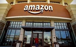 Amazon khởi kiện hơn 1.000 người phóng đại thông tin sản phẩm
