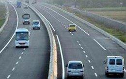 Đường cao tốc Đà NẵngQuảng Ngãi được ứng vốn để GPMB
