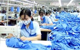 Xuất khẩu dệt may vẫn có thể cán mốc 27,5 tỷ USD