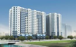 Đất vàng chung cư cũ: Chuyển động với các chủ đầu tư mới