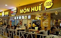 """Những start-up Việt huy động được vốn """"khủng"""" trong năm 2015"""