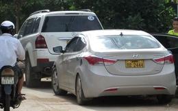 Làng tỷ phú ở Đà Nẵng: Sắm xe sang, lấy vợ nước ngoài