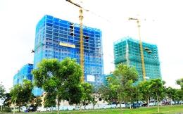 TPHCM kiểm tra 19 chung cư xin điều chỉnh dự án