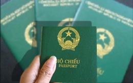 Đề nghị làm rõ quy định thu phí tại các cơ quan ngoại giao