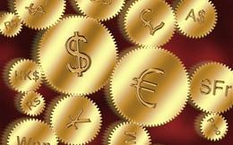 FED tăng lãi suất: Sự cứu rỗi cuối cùng cho ngành ngân hàng?