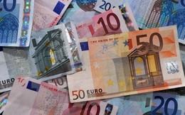 Các ngân hàng lớn của Eurozone phải tăng trích lập dự phòng