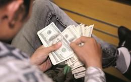 Dự thảo Thông tư cho vay ngoại tệ: Tạo sự chủ động cho doanh nghiệp